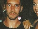 """Stefano De Martino """"scappa"""" da Belen: serata in disco con Ruby Rubacuori"""