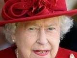 Elisabetta II regina da record: è il sovrano più longevo in Gb e il più anziano di sempre